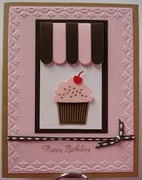 20440 best stampin u0027 up images on pinterest cards kids cards and