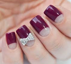 simple and easy nail art for beginners