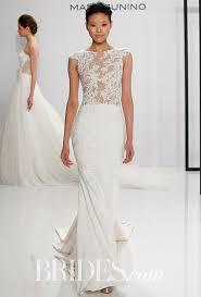 kleinfeld wedding dresses kleinfeld lace wedding dresses 15 with additional vintage