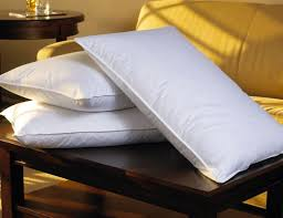 amazon com sheraton hotel king feather u0026 down pillow home u0026 kitchen