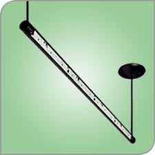 linear led sign lighting lsi led linear sign wall washer lxlw encore led lighting nj