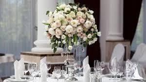 composition florale mariage decoration mariage florale fleurs en image