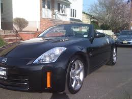 nissan 370z tire size tire size limitations on a touring roadster nissan 350z forum