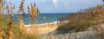outer banks weather best time to visit the obx