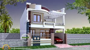 79 kerala modern home design 2015 june 2015 kerala home