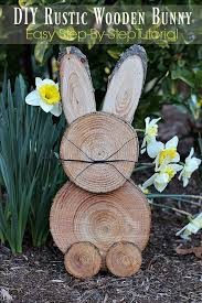 large outdoor easter decorations uk outdoor designs