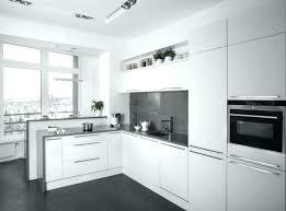 meuble cuisine encastrable meuble cuisine intacgrace armoire range bijoux image mini cuisine