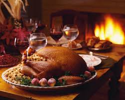 when is american thanksgiving thanksgiving and iconic america i roam the world a k a the roam