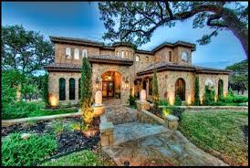 style mansions tuscan style homes mediterranean tuscan style home house