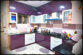modular kitchen ideas modular kitchen images stunning simple kitchen design catalogue