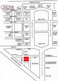 Sm Mall Of Asia Floor Plan by Manila Shopper Hawk Bag U0026 Hang Ten Sale At Up Diliman Jan 2013
