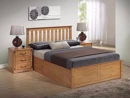 best buy cheapest offer new malmo oak finish wooden
