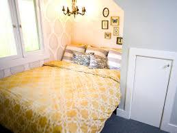 bedroom paris bedspread blue and yellow comforter yellow king