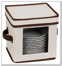 Cabinet Organizers For Dishes Cabinet Organizers For Dishes Home Design Ideas