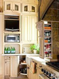 Abc Tv Kitchen Cabinet Tv In Kitchen U2013 Subscribed Me