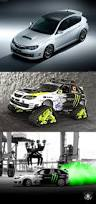 rally subaru lifted 9 best subaru images on pinterest subaru forester subaru