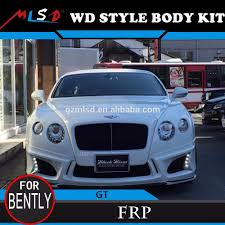 bentley gtc custom bentley continental gt bentley continental gt suppliers and