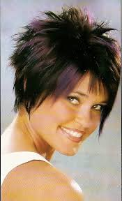 short razor hairstyles luck hairstyles short razor cut hairstyles