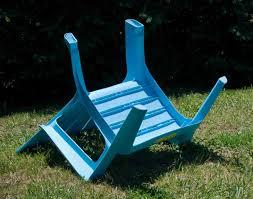 Adirondack Chairs Resin Plastic Adirondack Chair U2014 So Wrong Duane U0027s Rants Raves And