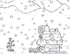 charlie brown thanksgiving coloring pages snoopy 25 disegni da
