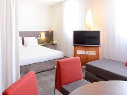 chambre clermont ferrand hôtel à clermont ferrand novotel suites clermont ferrand polydome