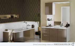 bathroom paints ideas 15 great bathroom painting ideas for your home home design lover