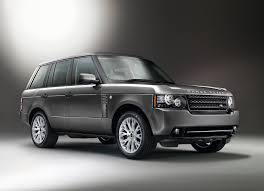 land rover kenya bmw fastest selling luxury car in kenya nbihc