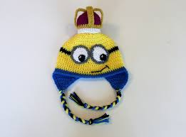 halloween costumes minion minion hat minions king bob the minion with crown kevin