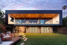 home design quarter contact number uncrate