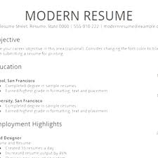 modern resume template word 2007 create resume google docs how to professional looking template in
