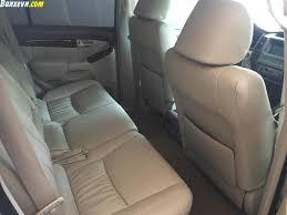 xe lexus rx350 doi 2007 lexus gx 470 bán xe lexus gx 470 cũ đời 2007 mã ads10675