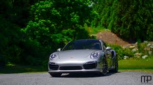 porsche turbo interior 2014 porsche 911 turbo s coupe merit partners