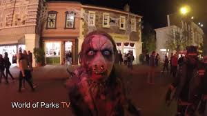 halloween horror fest 2014 movie park germany sweet 16