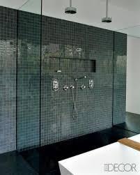 open shower bathroom design bathroom remodeling 150 irresistible open showers