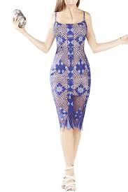 63 best bcbgmaxazria images on pinterest free shipping herve