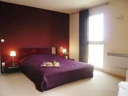 couleur de chambre moderne charmant couleur de chambre moderne et innenarchitektur far