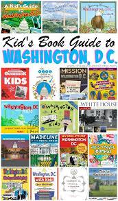 Washington travel packs images 216 best travel washington dc images travel jpg