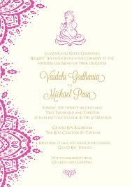 carlton wedding invitations 11 best wedding images on