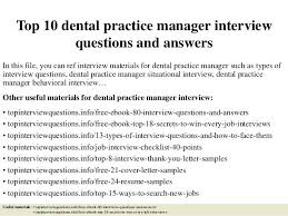 Front Desk Manager Resume Dental Office Manager Resume Sample U2013 Topshoppingnetwork Com