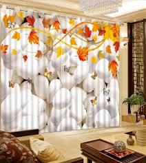 Hanging Curtains High Decor Startling Illustration Of Vim Window Curtain Panels Inside Of