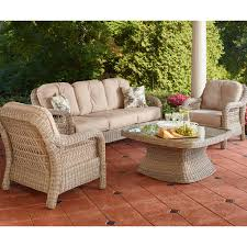 Agio Patio Chairs by Costco Patio Furniture Review Icamblog