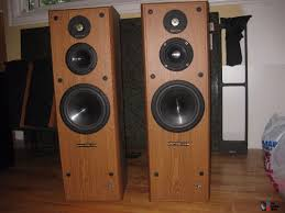infinity home theater infinity reference 50 floor standing speakers photo 1310346 us