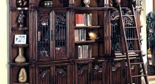 remmington heavy duty bookcase white uncategorized remmington heavy duty bookcase oak bookcases at