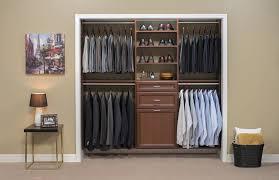 Door Closets Interior Doors And Closets