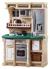 design kitchen set amazon com step2 lifestyle custom kitchen toys u0026 games