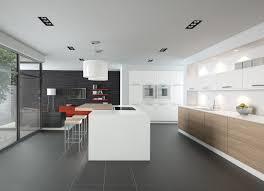 white oak kitchen kitchen pronorm german kitchens proline kitchen