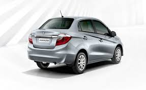 amaze honda car price honda amaze price in india images mileage features reviews