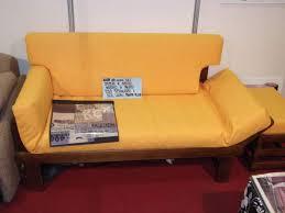 divanetto letto singolo divano letto singolo trasversale a torino kijiji annunci di ebay