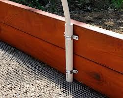 garden design garden design with raised garden beds on pinterest