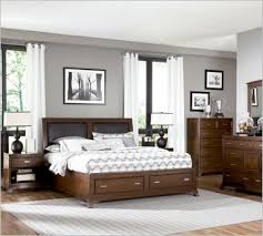 Cheap Good Quality Bedroom Furniture by Nice Maple For Cheap Bedroom Furniture Kids Modern Contemporary